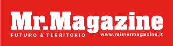 Mr. Magazine Futuro & Territorio Iscritta al registro della stampa periodica n.21/2011 – 885/011 R c/o Tribunale di Salerno